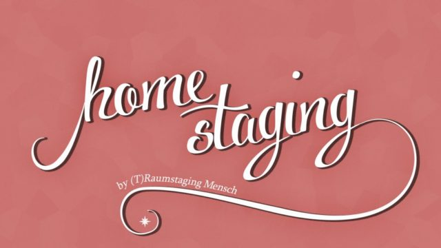 Homestaging_00504
