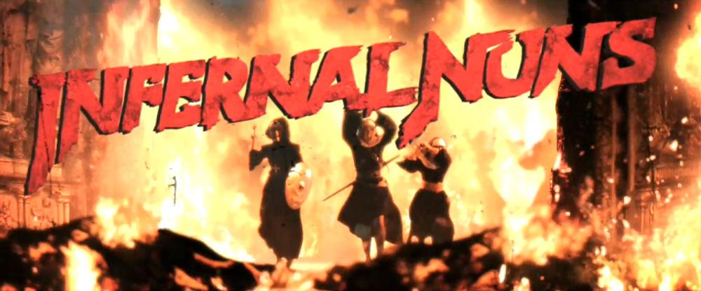 infernal_nuns_screenshots_02