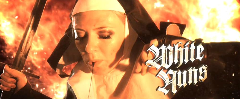 infernal_nuns_screenshots_03