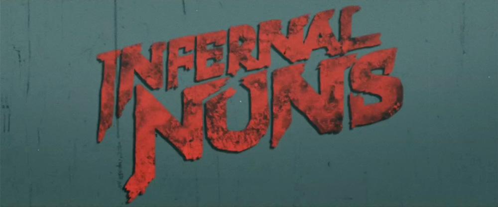infernal_nuns_screenshots_08