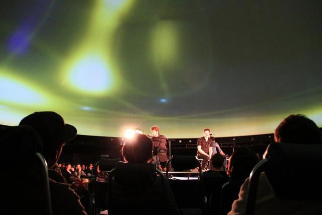 marsaward_planetarium_04