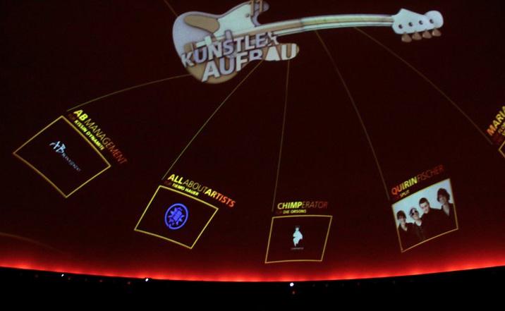 marsaward_planetarium_05