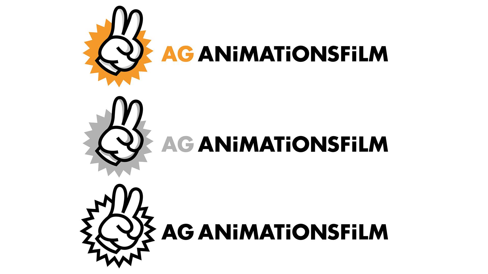 AG_Animationsfilm_Slideshow_02