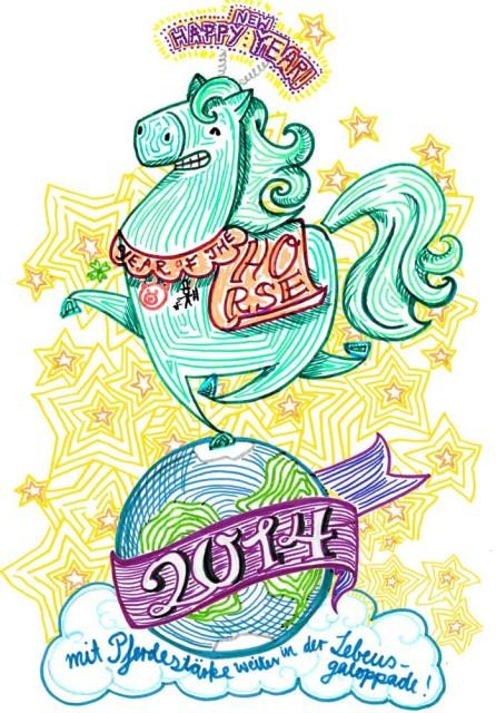 Happy_Jahr_des_Pferdes_2014!