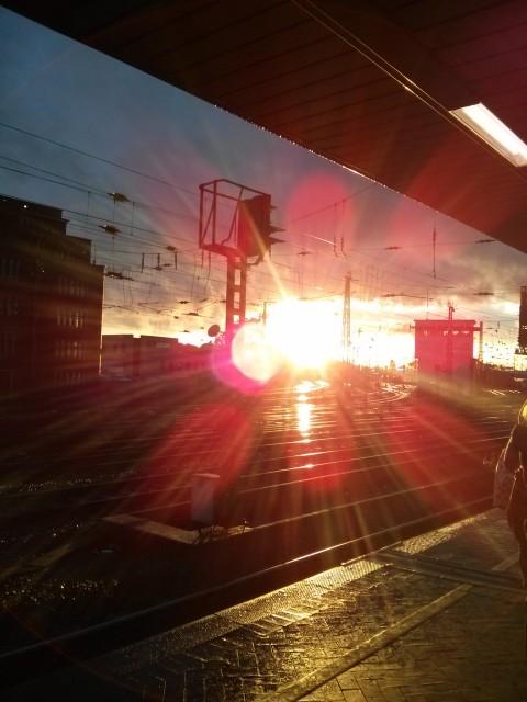 Köln_Bahn_01