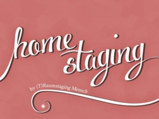 Homestaging_00504