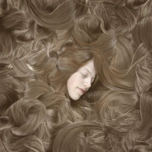 Hairsomnia_03