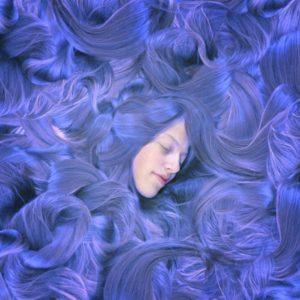 Hairsomnia_02