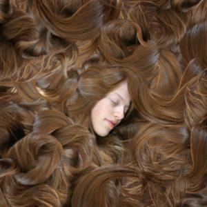 Hairsomnia_01
