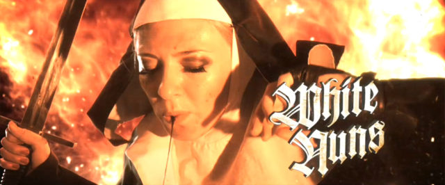 infernal_nuns_screenshots_03