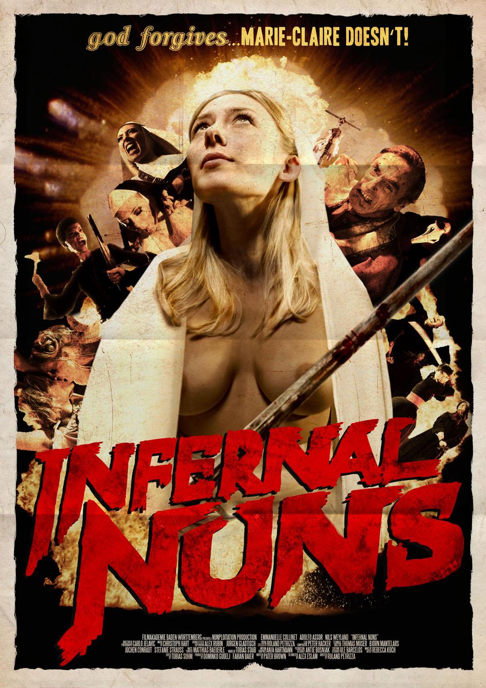 infernalnuns_poster_01