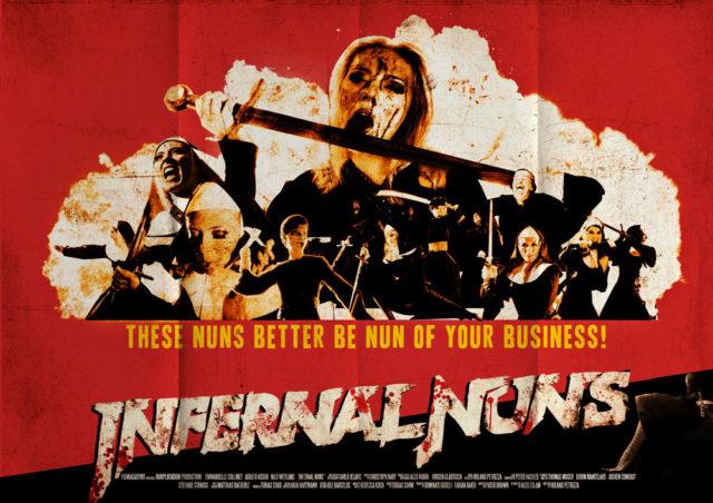 infernalnuns_poster_02