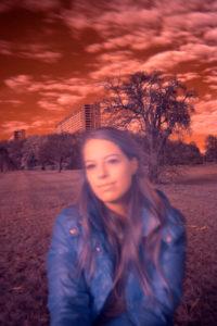 infrarot_04