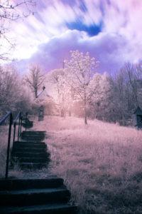 infrarot_05