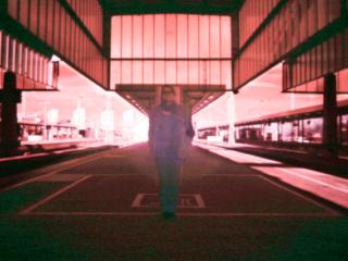 infrarot_08