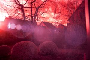 infrarot_09