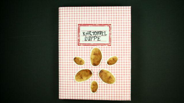 kartoffelsuppe_00213