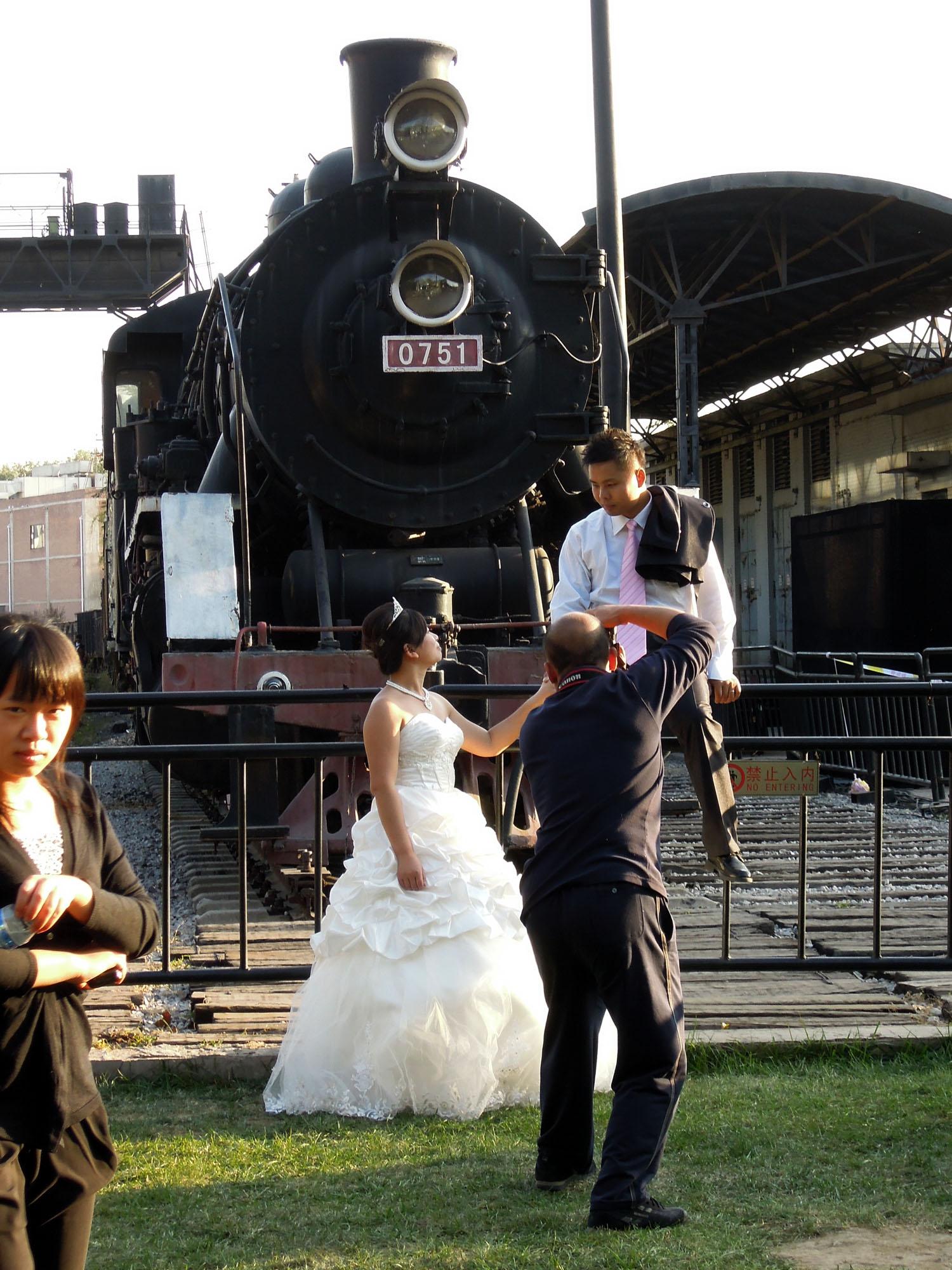 marryme-inbeijing_02