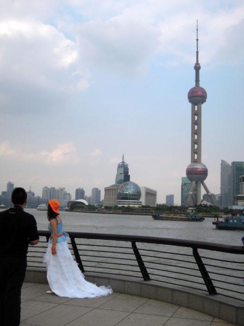 marryme-inshanghai_01
