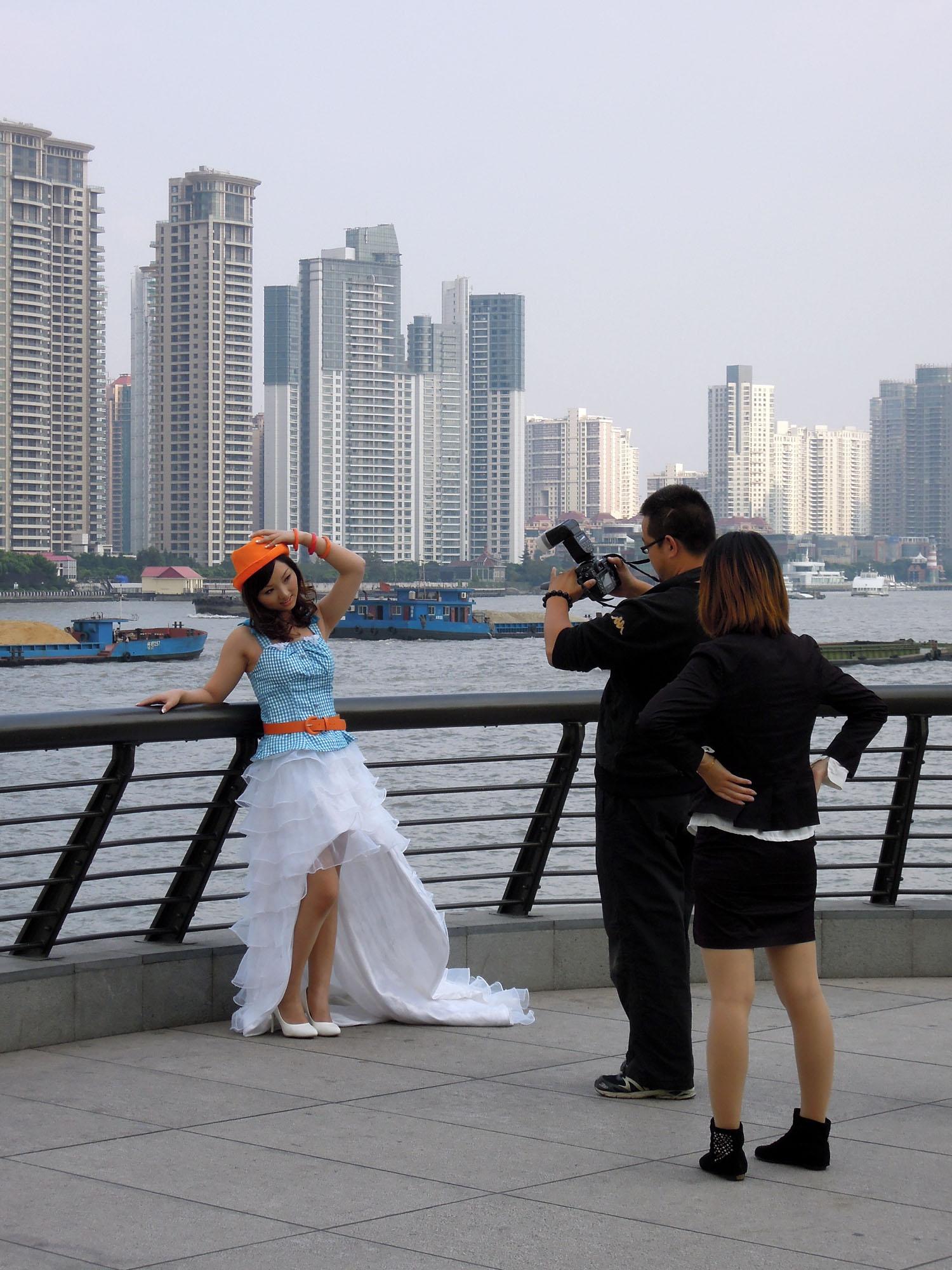 marryme-inshanghai_02