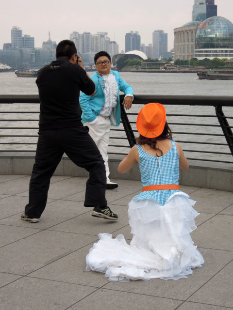 marryme-inshanghai_03