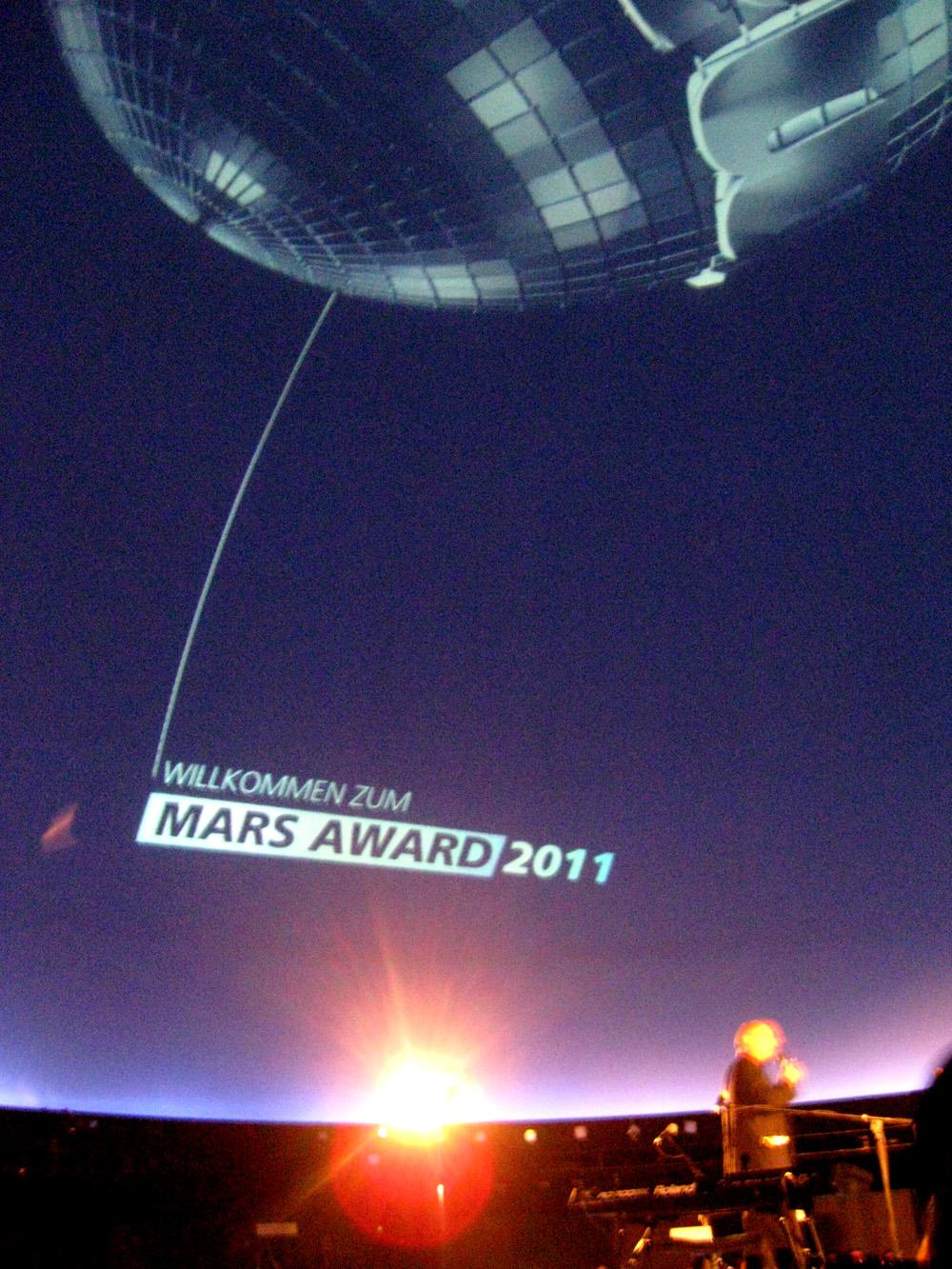marsaward_planetarium_01