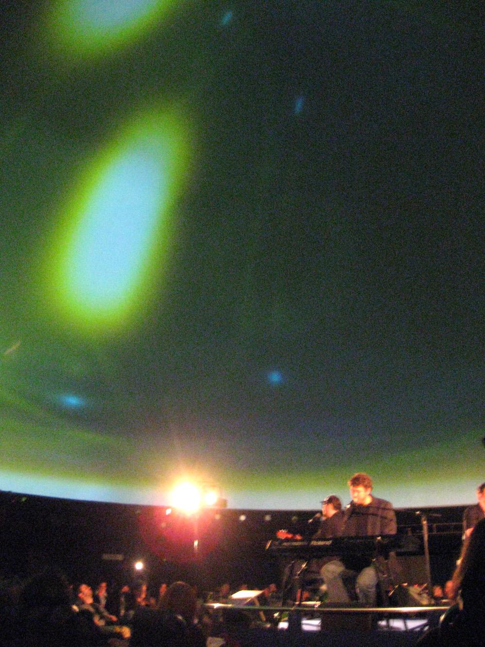 marsaward_planetarium_03