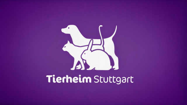 Patenschaften Tierheim Stuttgart 07