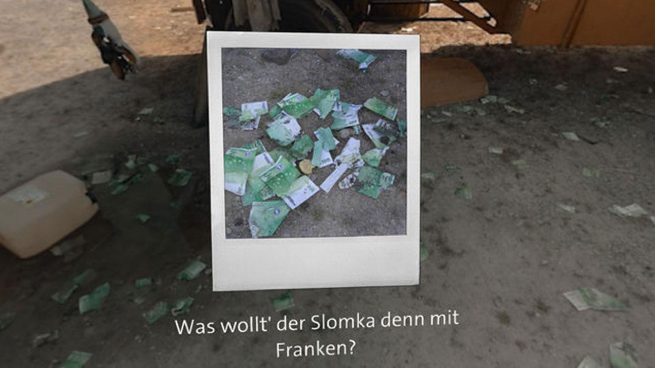 DerAlteZischl_02
