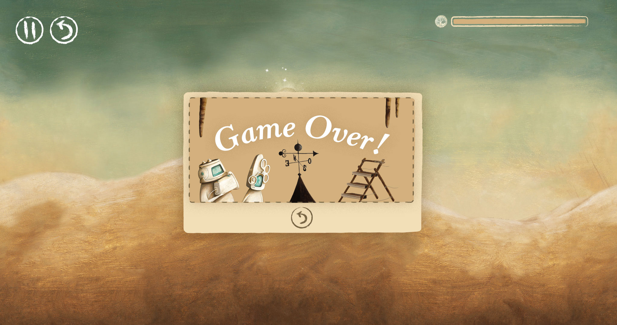 Game_Gameover_20160721